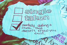 datingquotes